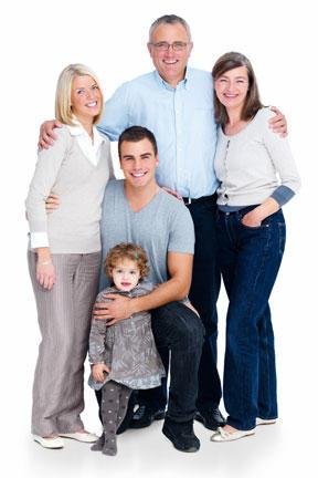 family_health_insurance_1