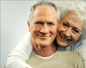 MediGap - Finding a Medicare Supplemental Insurance Plan