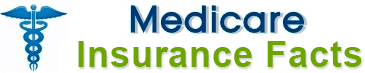 Medicare Health Insurance Facts